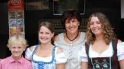 Ferienjobs im Irrgarten Straubing